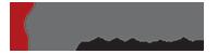 iContest-logo